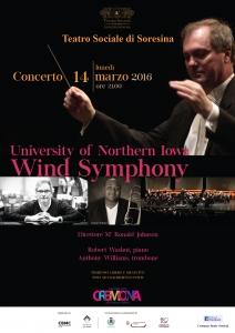 Uni Wind Symphony al Teatro di Soresina[1] - Copia