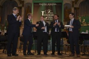 Cons. Sandro Asinari - Consorzio Liutai Antonio Stradivari2
