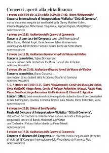 congresso-viola-con-concerti2