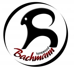 Bachmann Tonewood